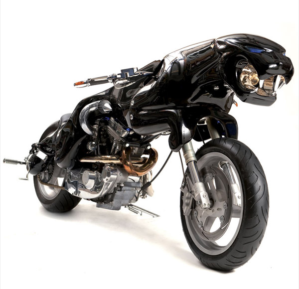 063010_jaguar_motorcycle_2