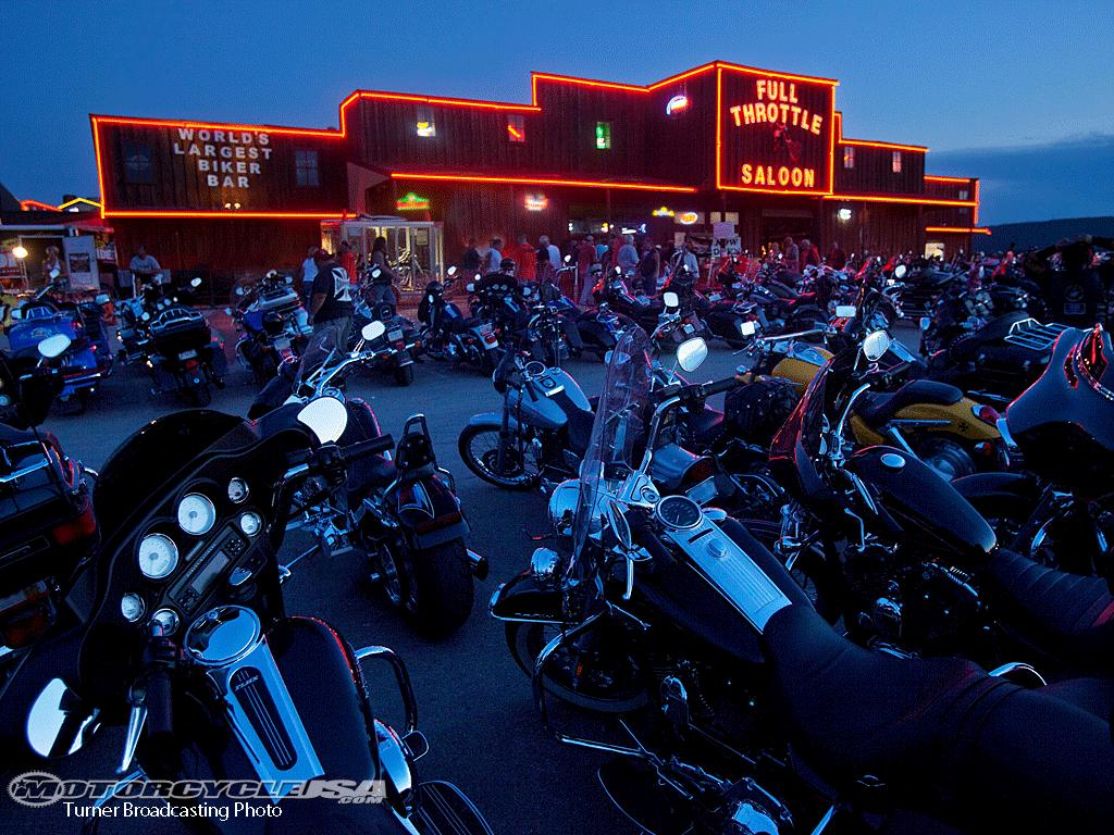 """how to survive a biker bar First thing i did was tangle my foot in the """"chicken"""" or """"sissy"""" bar  out with a  bunch of local bikers, drink quite a few beers, and talk about the politics of  survival  i asked him what he thought of these guys, these bikers."""
