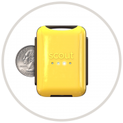 Scout - features - Small Size